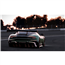 Spēle priekš Xbox One, Project CARS 2
