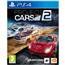 Spēle priekš PlayStation 4, Project CARS 2