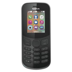 Mobilais telefons Nokia 130 / Dual SIM