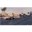 Spēle priekš PC, Project CARS 2