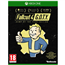 Spēle priekš Xbox One, Fallout 4 Game of the Year Edition
