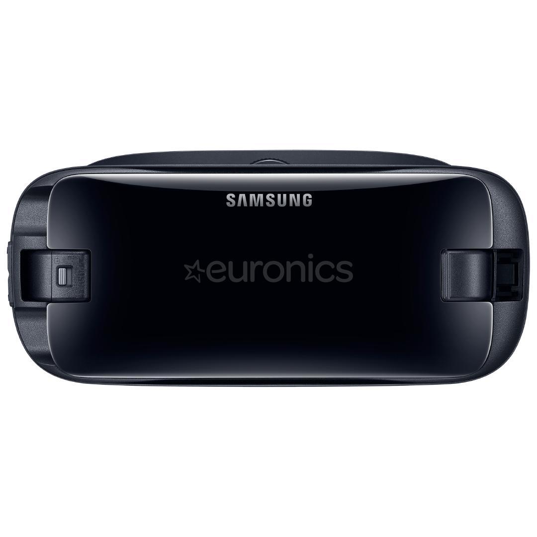 Как использовать очки виртуальной реальности gear vr сенсоры mavic pro по дешевке