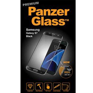Aizsargstikls Galaxy S7, PanzerGlass