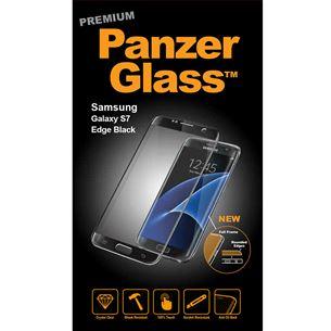 Aizsargstikls Galaxy S7 Edge, PanzerGlass