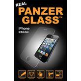 Aizsargstikls iPhone 5/5S/5C/SE, PanzerGlass