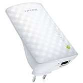 WiFi range extender TP-Link AC750 Dual Band