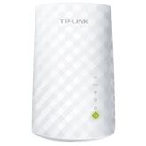WiFi range extender TP-Link AC750 Dual Band