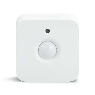 Kustību sensors Hue, Philips