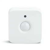 Motion sensor Philips Hue