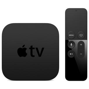 Apple TV 4th gen (32 GB) MR912SO/A