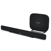SoundBar mājas kinozāle Omni Bar+, Harman/Kardon
