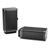 SoundBar mājas kinozāle Bar 5.1, JBL