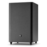 Soundbar JBL Bar 2.1