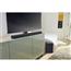 SoundBar mājas kinozāle JBL Bar 2.1