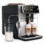 Espresso kafijas automāts, Saeco Xelsis, Philips