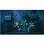 Spēle priekš PC, Minecraft Story Mode 2