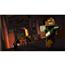 Spēle priekš PlayStation 4, Minecraft Story Mode 2