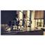 Espresso kafijas automāts Saeco Xelsis, Philips