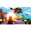 Spēle priekš Xbox One, LEGO Ninjago Movie