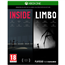 Spēle priekš Xbox One, Inside / Limbo Double pack
