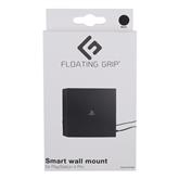 Sienas stiprinājums priekš PlayStation 4 Pro, Floating Grip