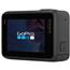 Video kamera HERO6 Black Edition, GoPro