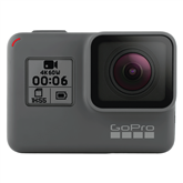 Video kamera HERO6 Black Edition, GoPro