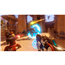 Spēle priekš PlayStation 4, Overwatch Game of the Year Edition