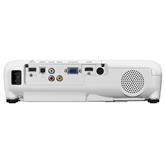 Projektors Mobile Series EB-S05, Epson