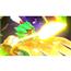 Spēle priekš Nintendo Switch, Pokken Tournament DX