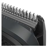 Bārdas trimmeris Multigroom 5000 series 9 in 1, Philips