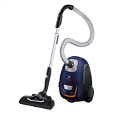 Vacuum cleaner, Electrolux