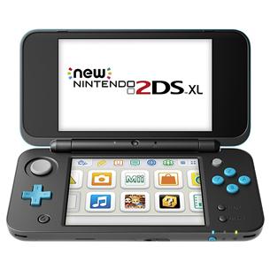 Spēļu konsole Nintendo New 2DS XL
