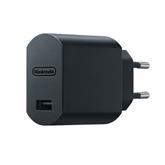 Strāvas adapteris priekš SNES/NES Mini, Nintendo