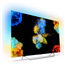 55 Ultra HD OLED televizors, Philips