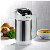 Blenderis Easy Soup, Tefal
