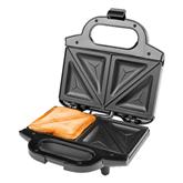Sviestmaižu tosteris, Tefal
