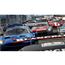Spēle priekš Xbox One, Forza Motorsport 7
