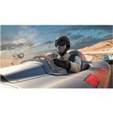 Xbox One game Forza Motorsport 7
