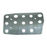 G27/G25 brake pedal, Playseat®
