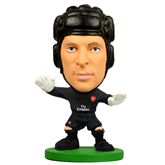 Statuete Petr Cech Arsenal, SoccerStarz