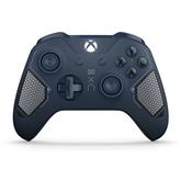 Bezvadu kontrolieris Xbox One Patrol Tech, Microsoft