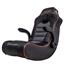 Datorspēļu krēsls X Rocker G-Force 2.1