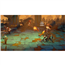 Spēle priekš PlayStation 4, Battle Chasers: Nightwar