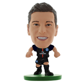 Статуэтка Julian Draxler PSG, SoccerStarz