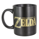 Кружка The Legend of Zelda: Hyrule
