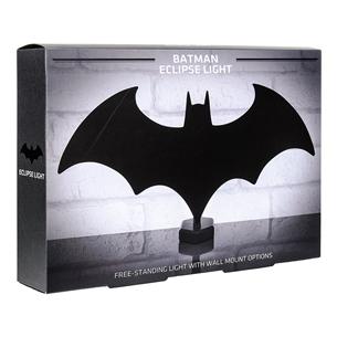 Nakts lampa Batman Eclipse, Paladone