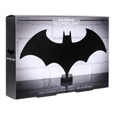Ночная лампа Batman Eclipse, Paladone