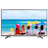 39 Full HD LED LCD televizors, Hisense