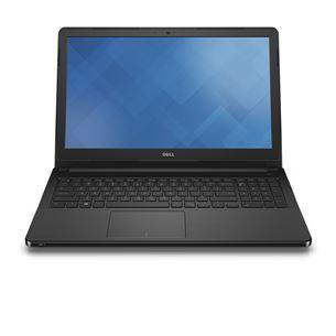 Portatīvais dators Vostro (3568), Dell